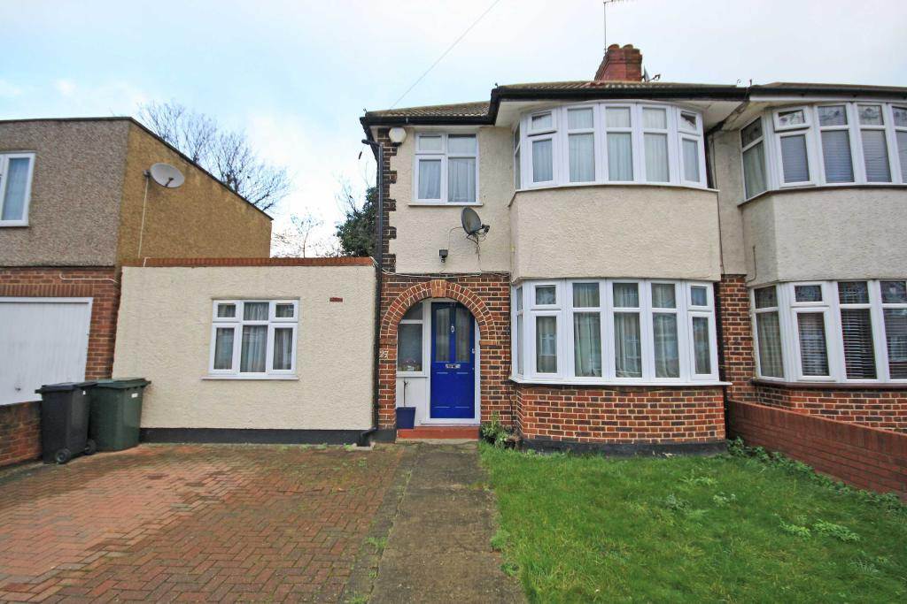 3 Bedroom Houses For Sale In Isleworth 3 Bedroom House For Sale In Mandeville Road Isleworth Tw7