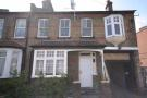 4 bedroom house in School Road, Hounslow