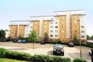 Flat in Primrose Place, Isleworth
