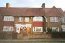 4 bed house in Worton Road, Isleworth