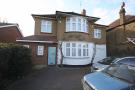 property for sale in Whitton Road, Whitton
