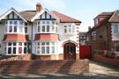 house to rent in Bassett Gardens, Osterley