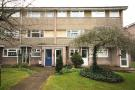 property for sale in Fairways, Thornbury Road, Isleworth