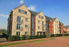 Flat in Academy Place, Isleworth