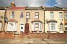 2 bed home in Chapel Road, Hounslow