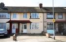 3 bedroom home in Southlands Way, Hounslow