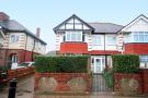 5 bedroom property in Great West Road, Hounslow
