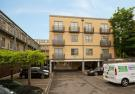 Flat for sale in 470 London Road...