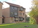 Flat to rent in Kilberry Close, Isleworth
