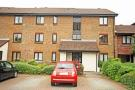 1 bedroom Flat in Braybourne Drive...
