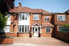 5 bedroom property for sale in Albury Avenue, Isleworth