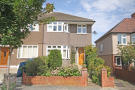 3 bed home for sale in Sussex Avenue, Isleworth