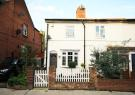 property for sale in Linkfield Road, Isleworth