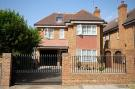 5 bed property in The Grove, Isleworth