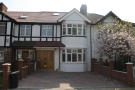 4 bed home in Syon Park Gardens...