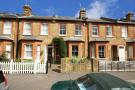 3 bedroom property for sale in Arlington Road...
