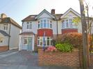 4 bed home for sale in Waldegrave Road...