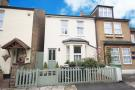 4 bedroom home for sale in Church Lane, Teddington