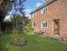 Flat to rent in Lime Tree Court...