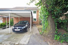 3 bed home to rent in Parkside, Hampton Hill...