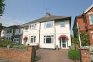3 bed home for sale in Munster Road, Teddington
