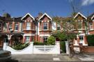 4 bed house for sale in Winchendon Road...