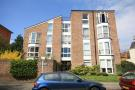 Winterton Court Flat for sale