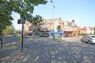2 bed Flat for sale in London Road, Twickenham