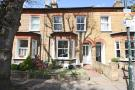 2 bed property in South Western Road...