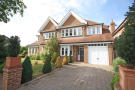 7 bedroom property to rent in Wellesley Road...