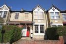 2 bedroom Flat in Kenley Road...