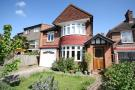 4 bed house for sale in Cole Park Gardens...