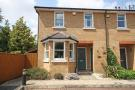 3 bed property for sale in Barneby Close, Twickenham