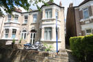 4 bed home for sale in Witham Road, Isleworth