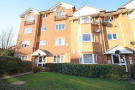 1 bed Flat in Varsity Drive, Twickenham