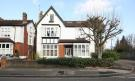 2 bedroom Flat to rent in Cole Park Road...