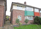 Flat for sale in Selkirk Road, Twickenham