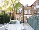 2 bed Flat to rent in St Margarets Road...