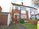 3 bedroom house for sale in Campion Road, Isleworth