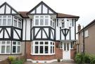3 bedroom home in Crane Way, Twickenham