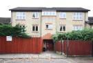 1 bedroom Flat in Ivybridge Close...