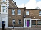 property in Reckitt Road, Chiswick