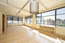 2 bedroom Flat for sale in Chiswick Green Studios...