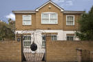 4 bedroom home for sale in Verbena Gardens, London