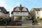5 bedroom home in Goldsmith Avenue, Acton