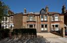 5 bedroom property for sale in Barrowgate Road, London