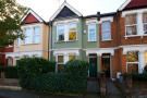 house for sale in Ivy Crescent, London