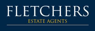 Fletchers, Chiswick - Salesbranch details