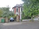 4 bed Flat to rent in Beverley Road, Chiswick