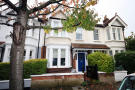 4 bed property in Greenend Road, Chiswick...